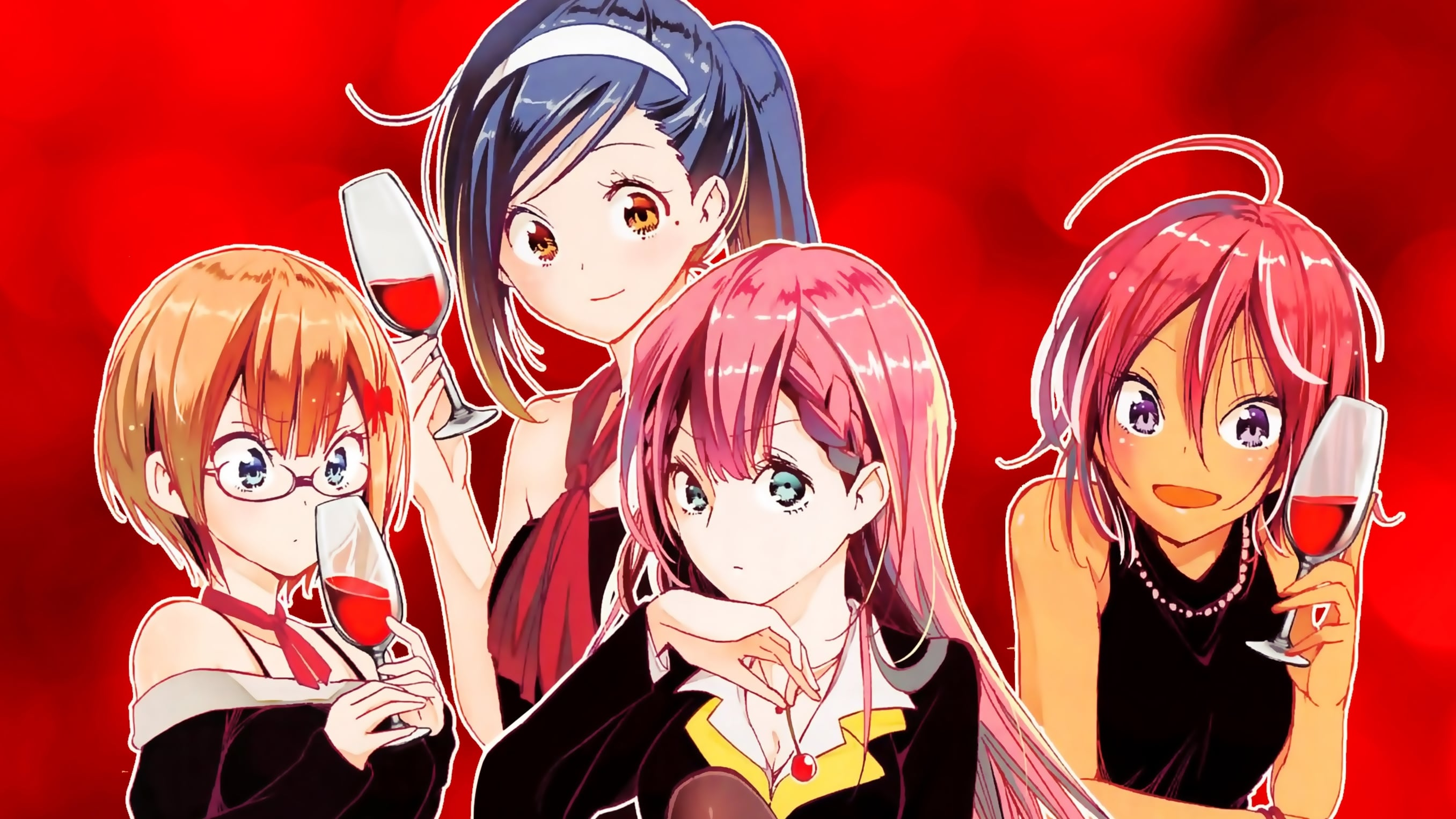 We Never Learn HD Wallpaper | Background Image | 2713x1526 | ID:1000295 - Wallpaper Abyss