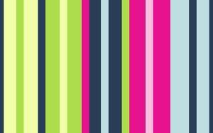 Wallpaper ID: 1009602
