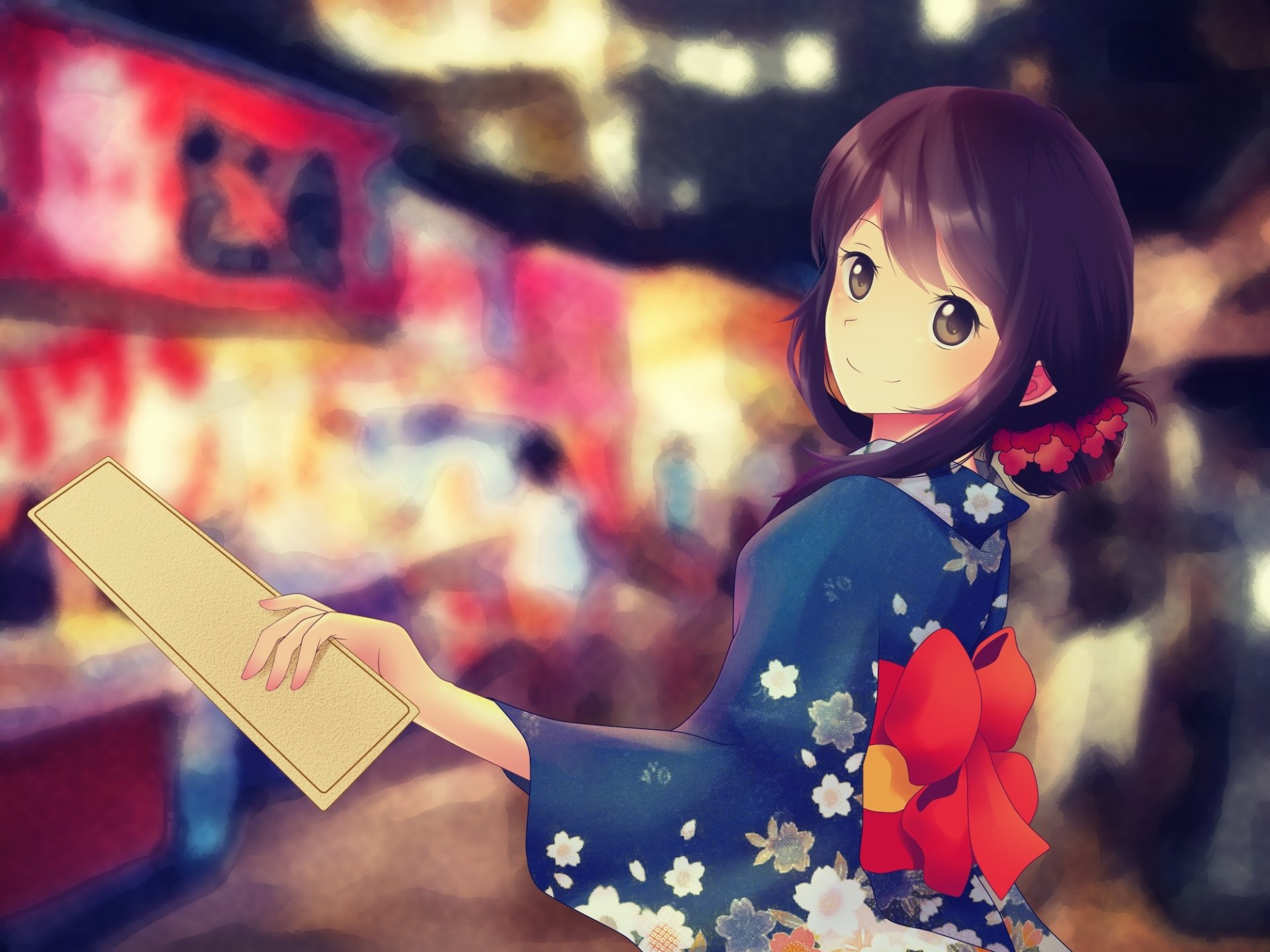 Wallpapers ID:1000359