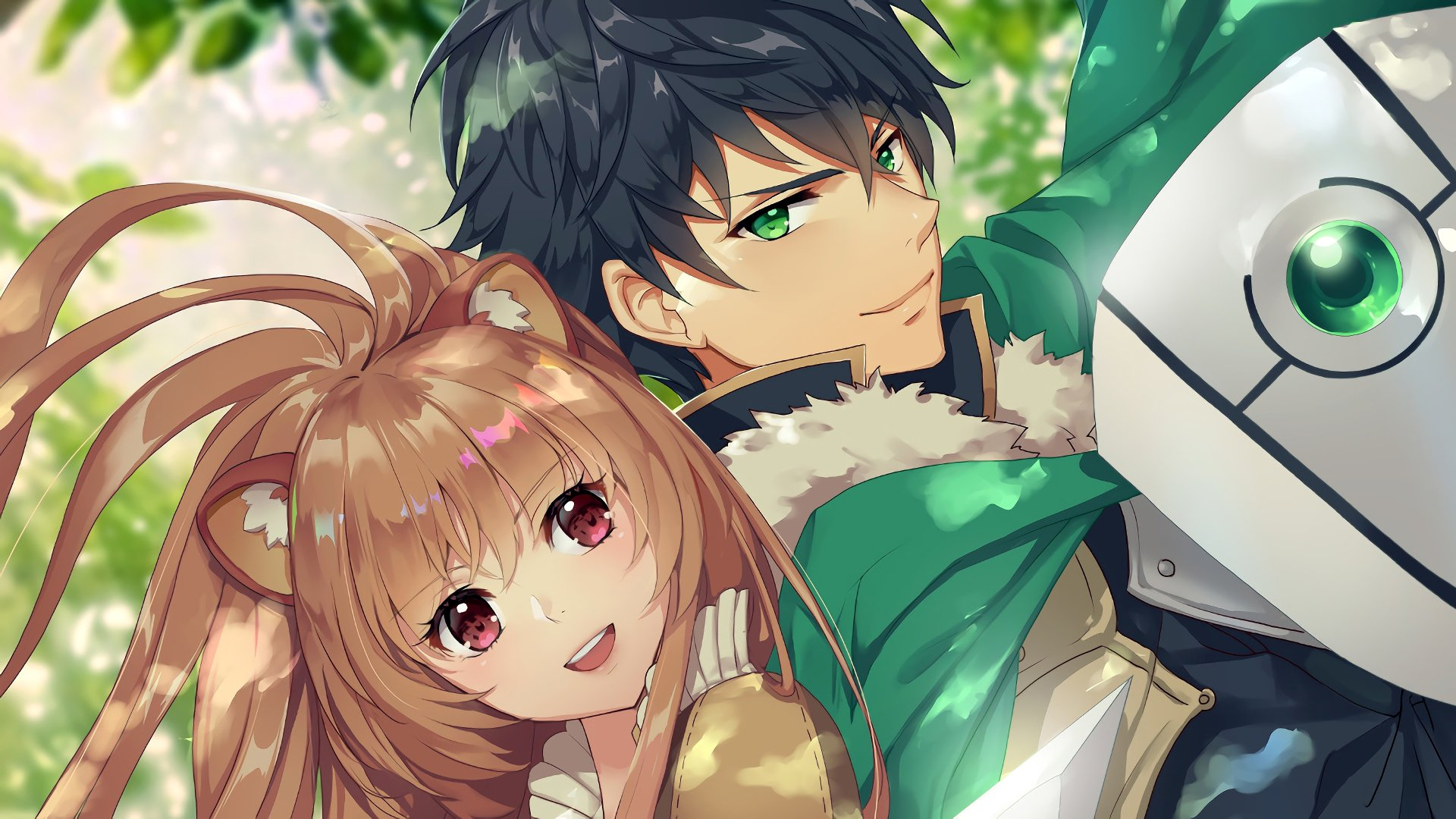 Wallpapers ID:1001685