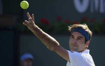 115 Roger Federer Hd Wallpapers Background Images Wallpaper Abyss