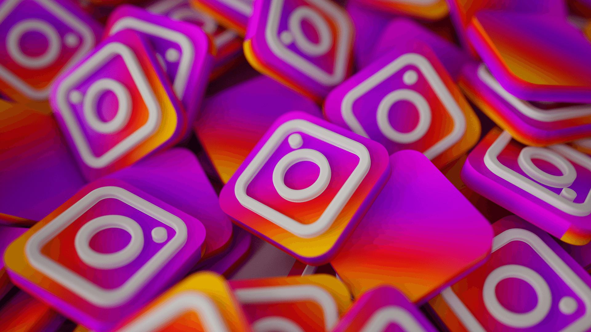 Affiliate website groeien met social media en Instagram