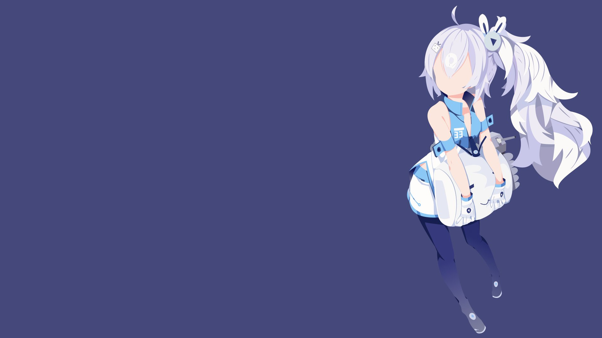 Wallpapers ID:1015198