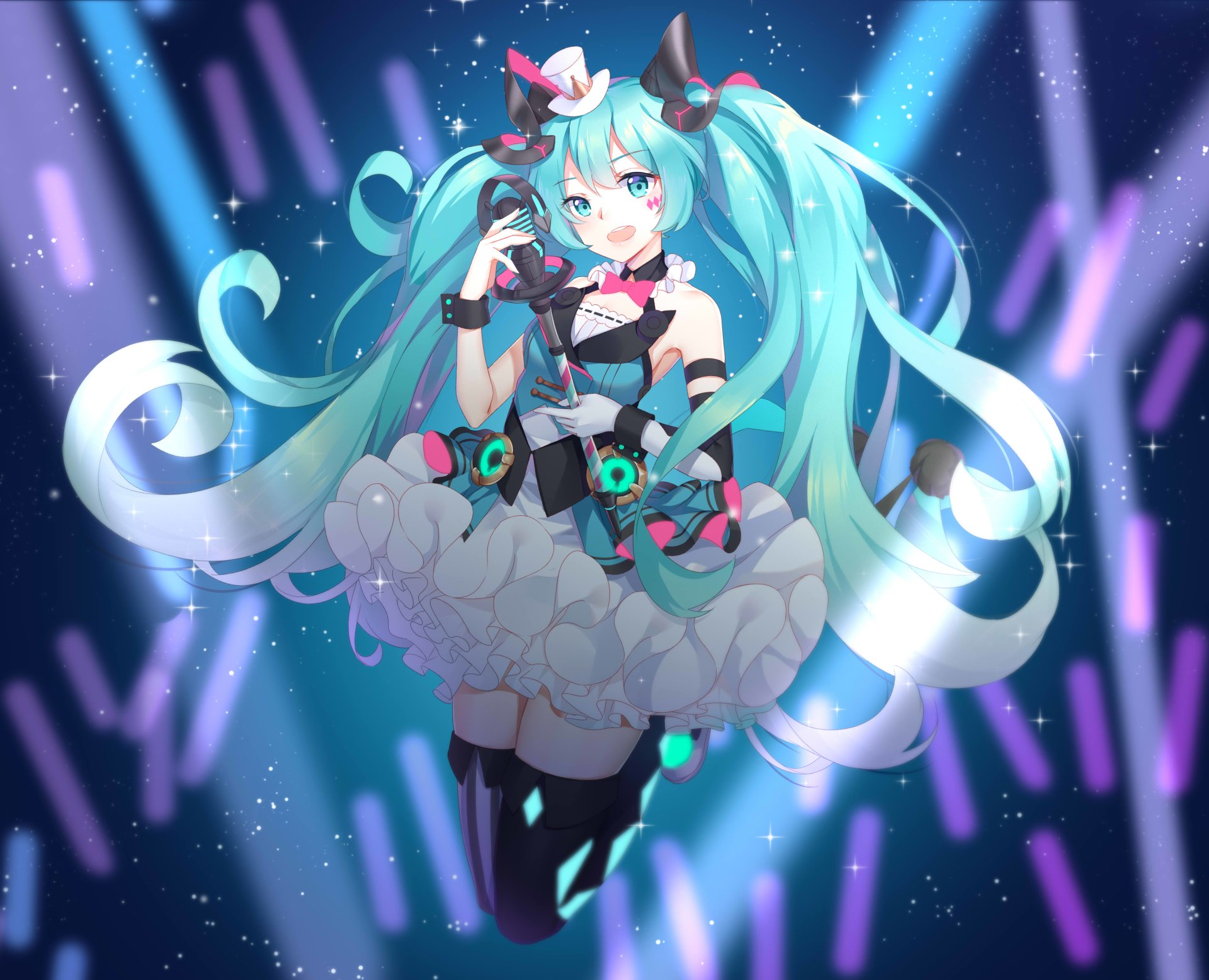 Wallpapers ID:1016954