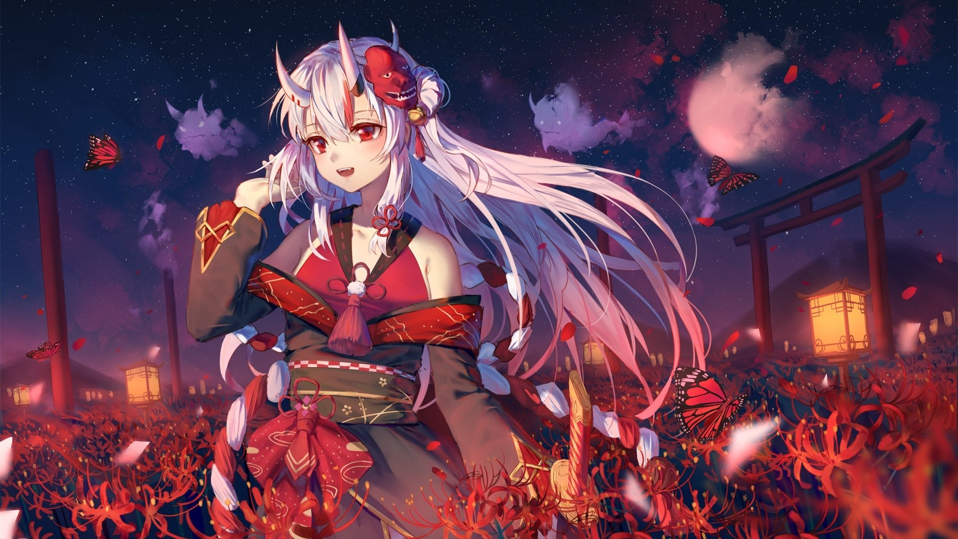 Wallpapers ID:1018091