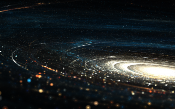77 Universe Hd Wallpapers Background Images Wallpaper Abyss