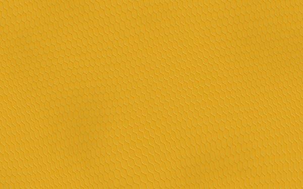 Wallpaper ID: 1015759