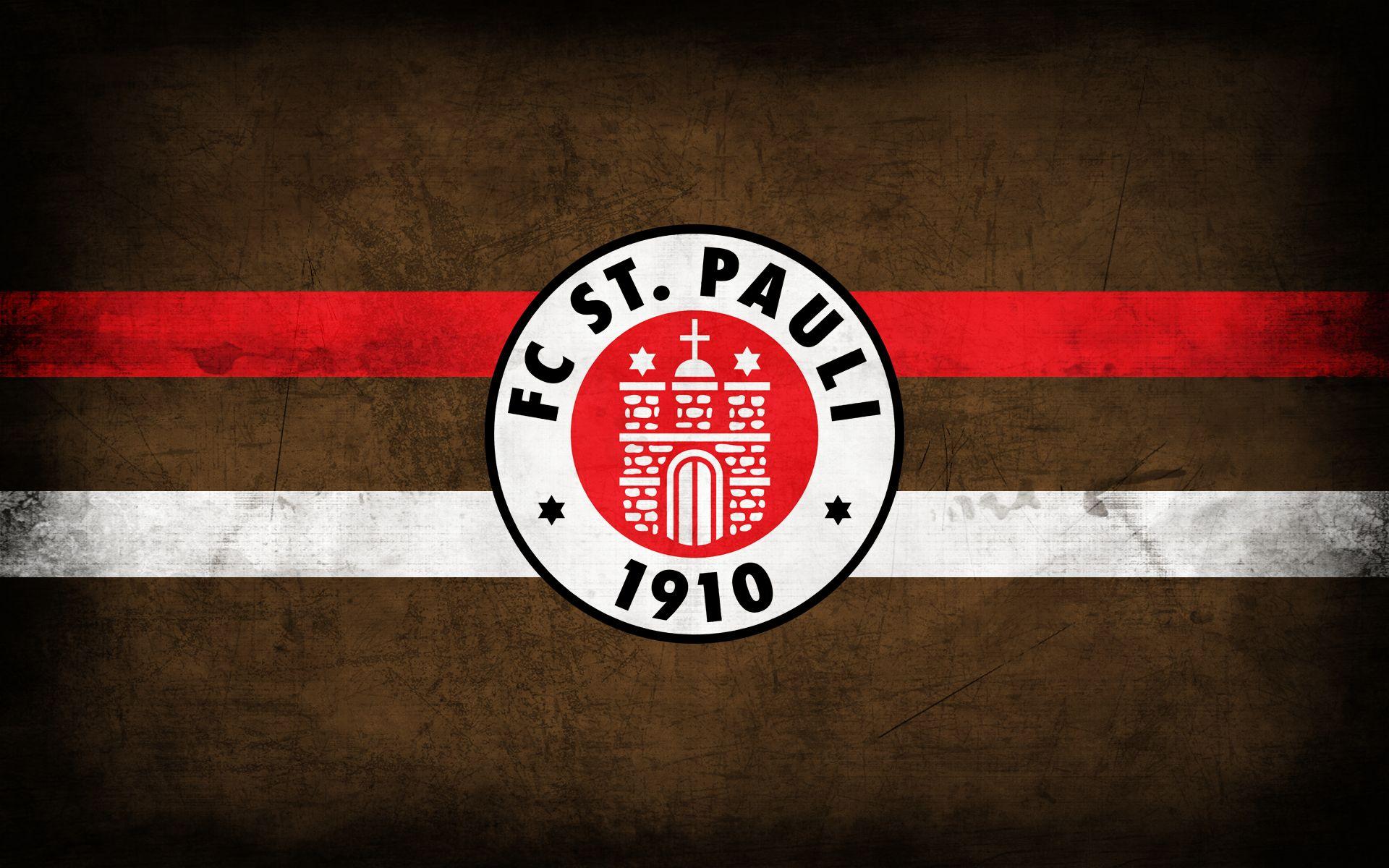 St Pauli FГјrth