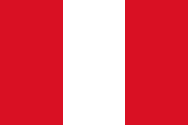 Flag Of Peru Fondo De Pantalla Hd Fondo De Escritorio 3000x2000 Id 1026642 Wallpaper Abyss