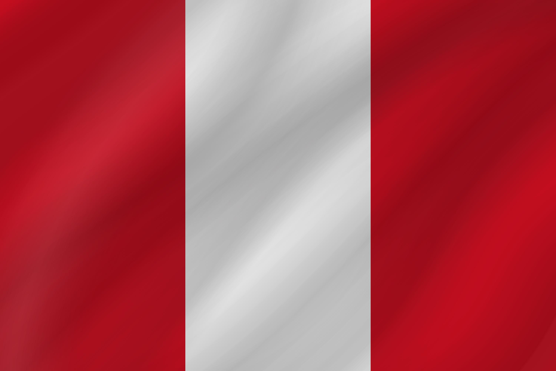 Flag Of Peru Fondo De Pantalla Hd Fondo De Escritorio 3000x2000 Id 1026856 Wallpaper Abyss