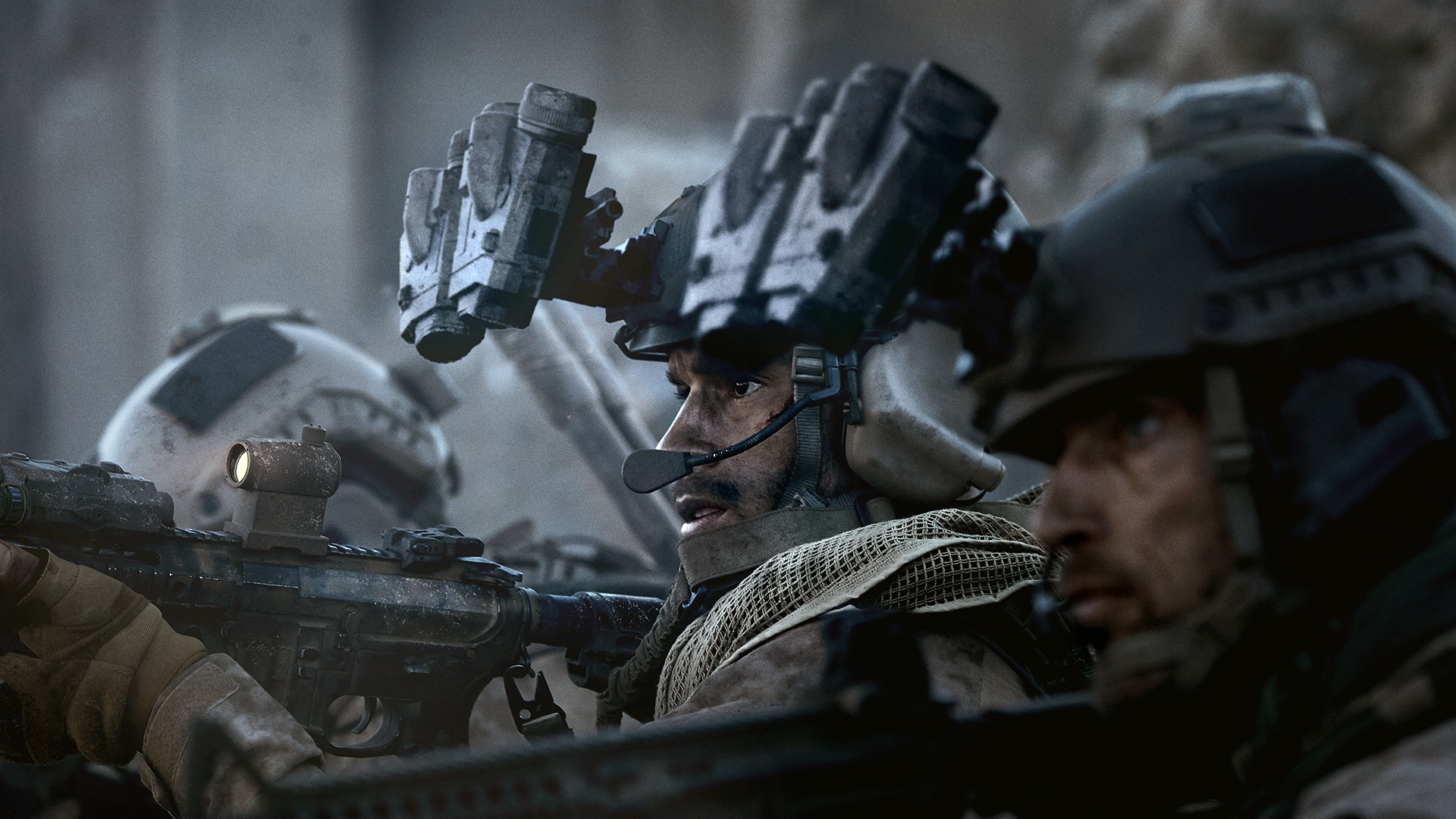 Download 5000+ Wallpaper Abyss Call Of Duty HD Terbaru
