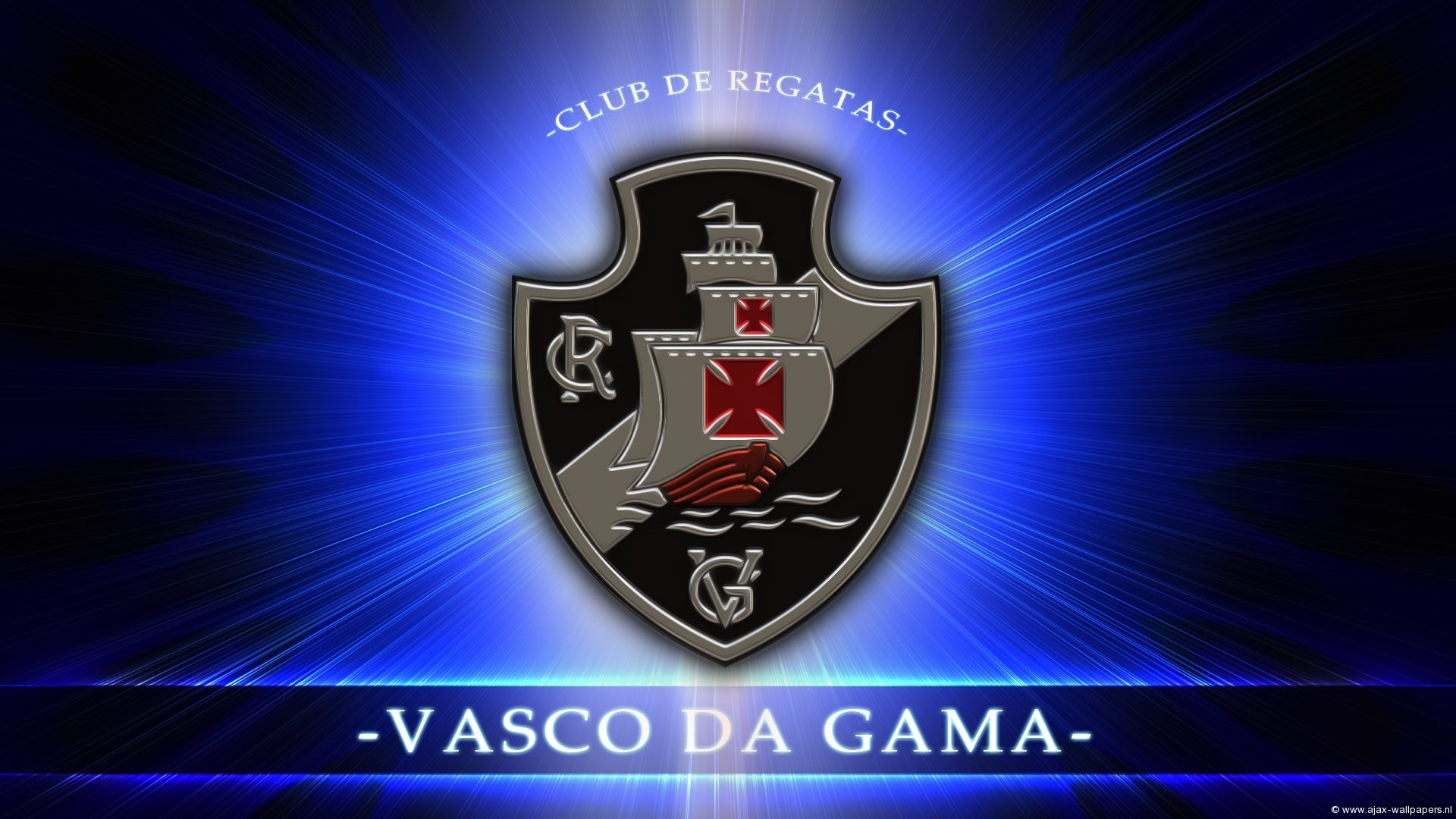 1 Cr Vasco Da Gama Hd Wallpapers Background Images Wallpaper Abyss