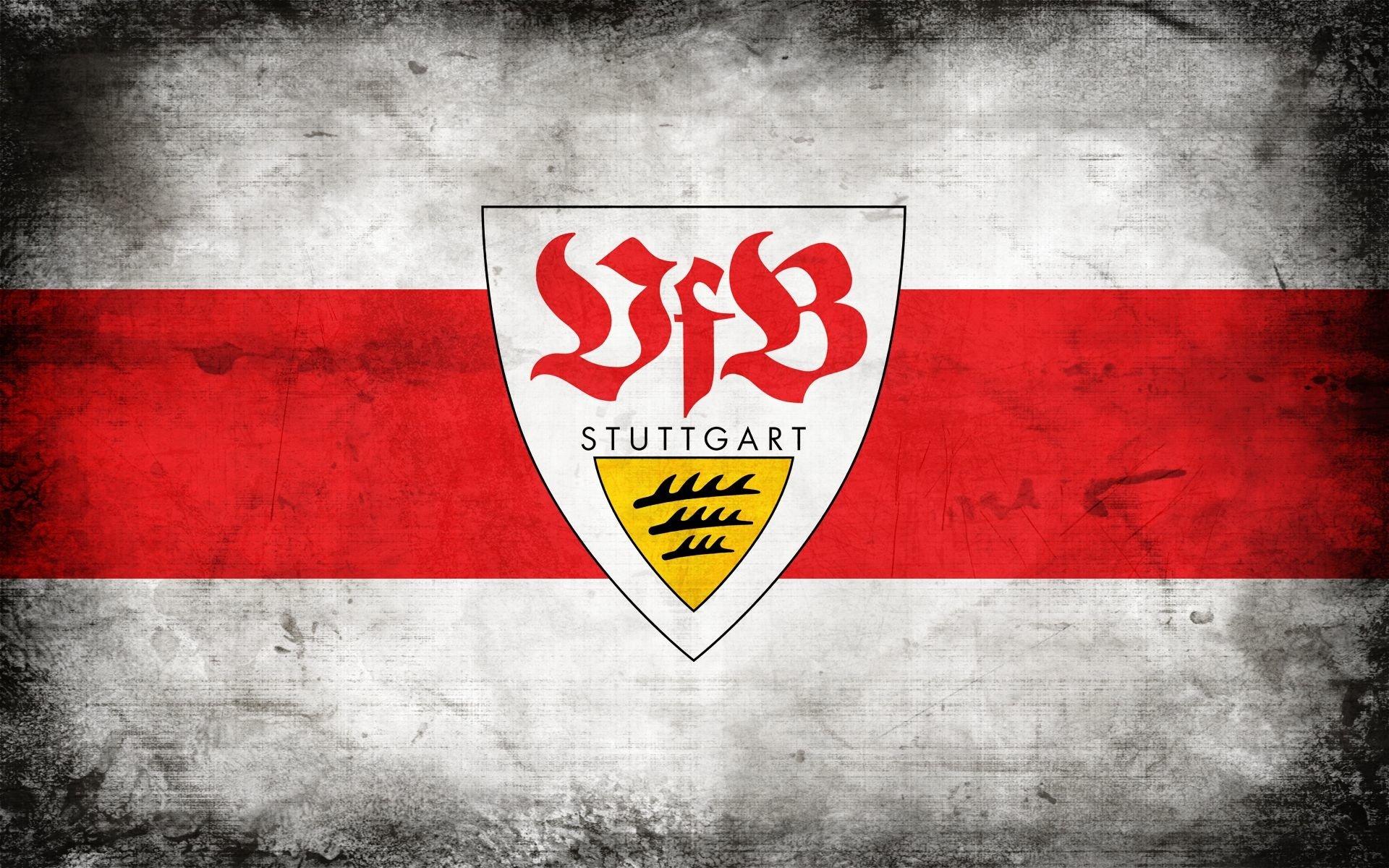 Vfb Stuttgart Bild