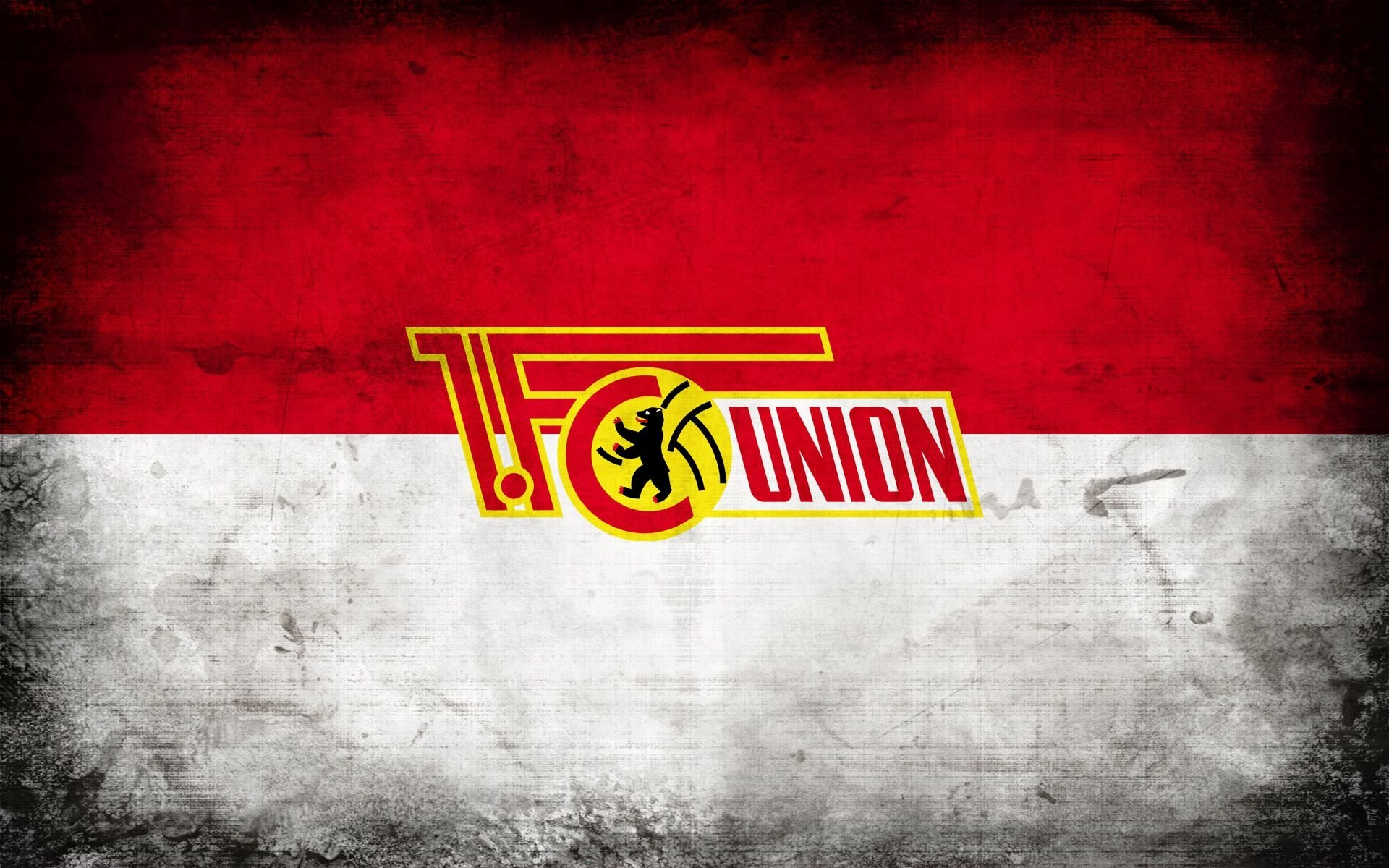 1 Fc Union