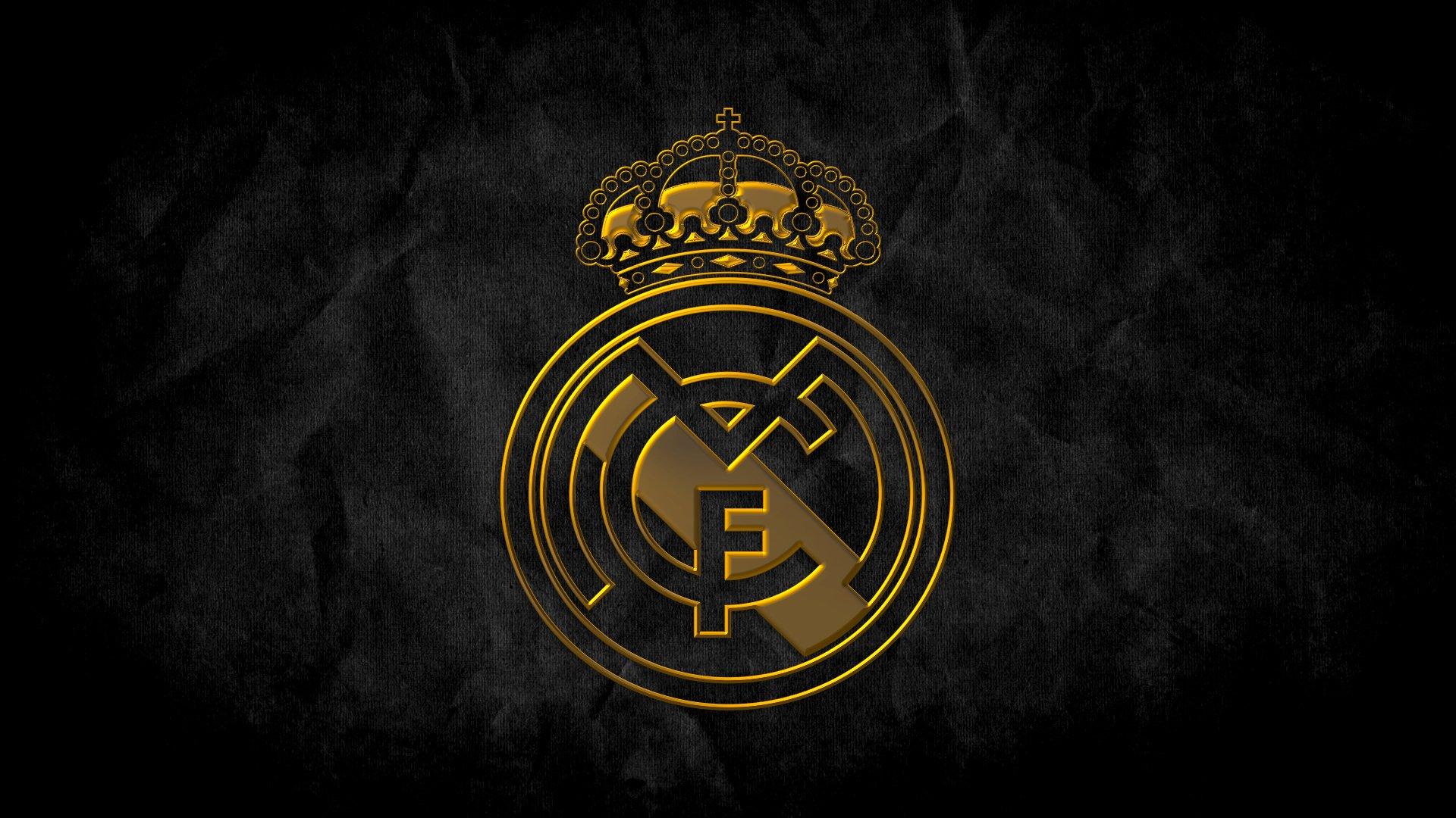 Real Madrid Cf Fondo De Pantalla Hd Fondo De Escritorio