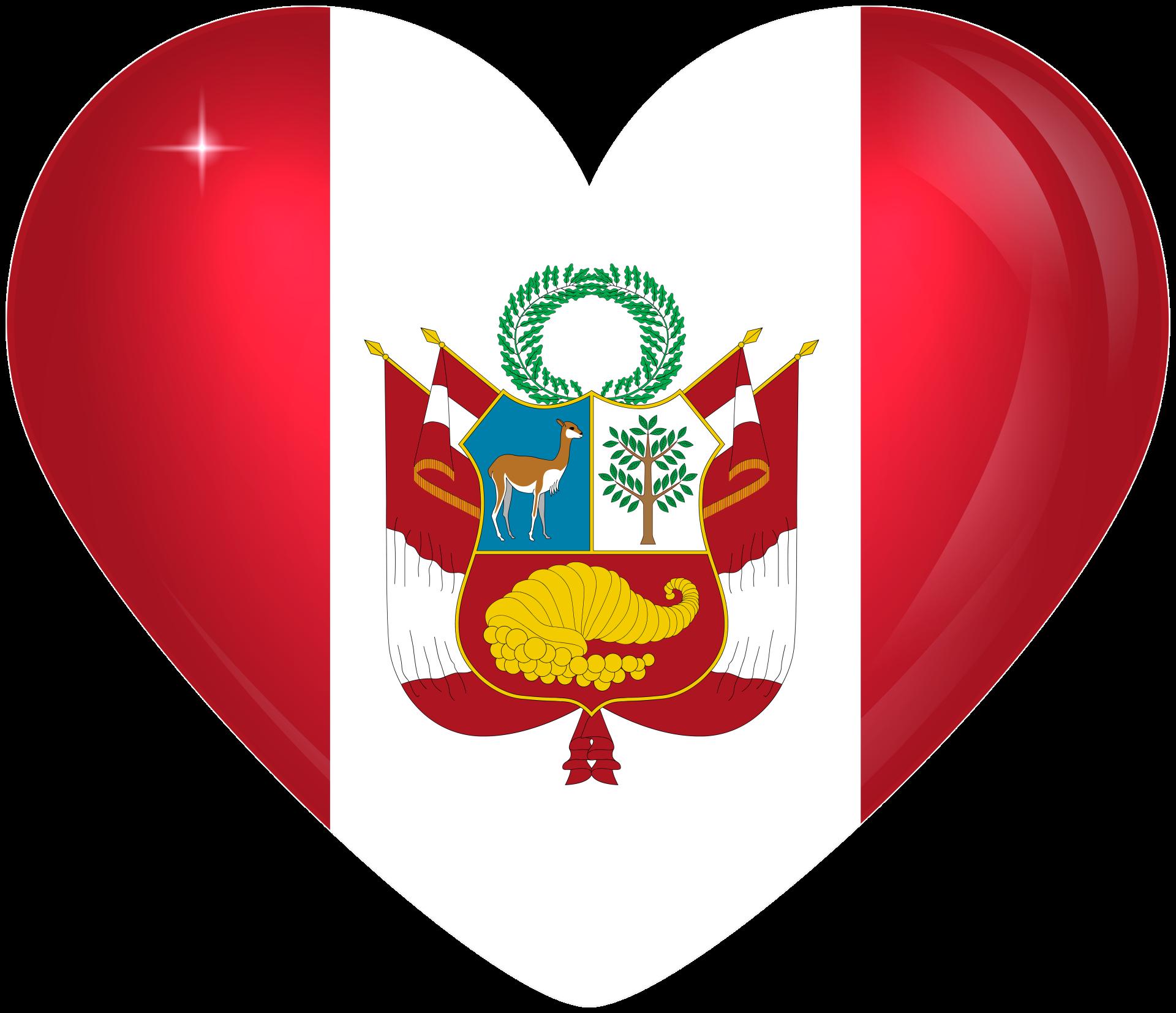 Flag Of Peru 5k Retina Ultra Fondo De Pantalla Hd Fondo De Escritorio 6000x5169 Id 1026858 Wallpaper Abyss