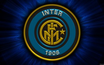 88 Inter Milan Hd Wallpapers Background Images Wallpaper Abyss