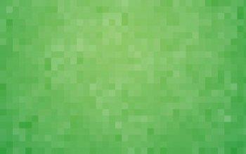 Wallpaper ID: 1026712