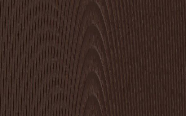Wallpaper ID: 1027233