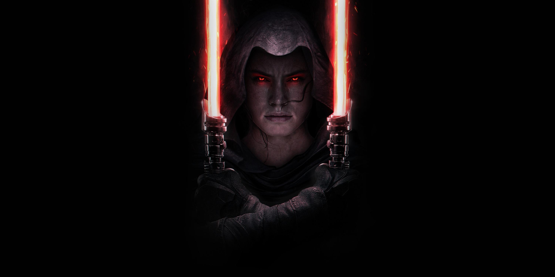 Star Wars The Rise Of Skywalker Hd Wallpaper Background Image