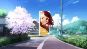 Wallpaper ID: 1034843