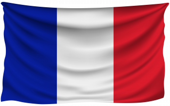 11 Flag Of France Hd Wallpapers Background Images