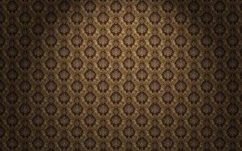 Wallpaper ID: 1039726