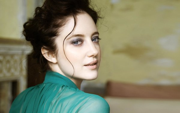 Celebrity Andrea Riseborough Actresses United Kingdom Woman Girl Actress HD Wallpaper   Background Image