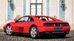 Preview Ferrari 348 TB