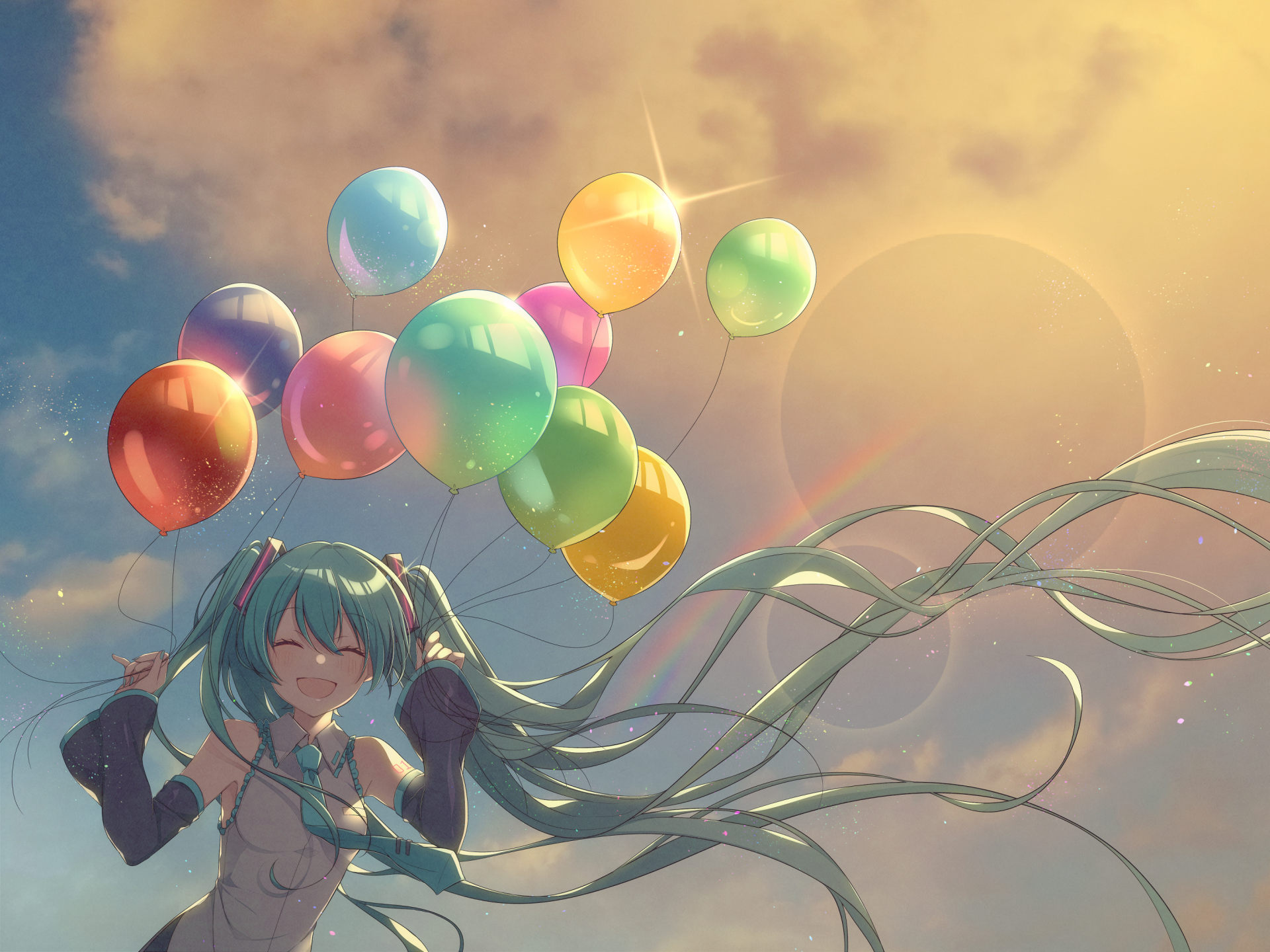 Wallpapers ID:1045050