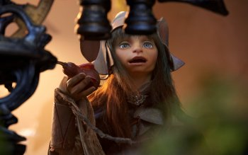 2 4k Ultra Hd The Dark Crystal Age Of Resistance Wallpapers Images, Photos, Reviews