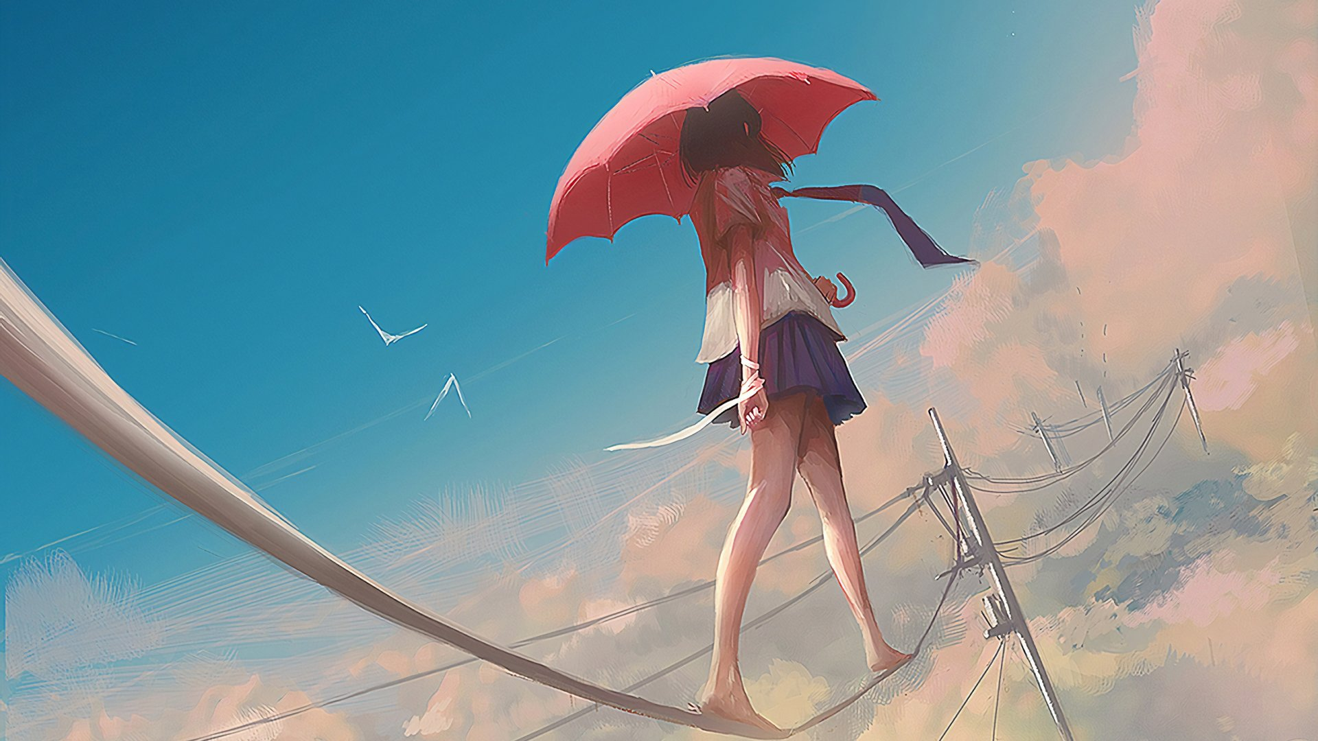 Wallpapers ID:1051360