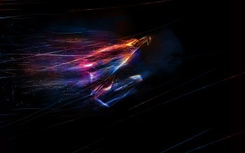 1 4k Ultra Hd Aorus Gaming Wallpapers Background Images Wallpaper Abyss