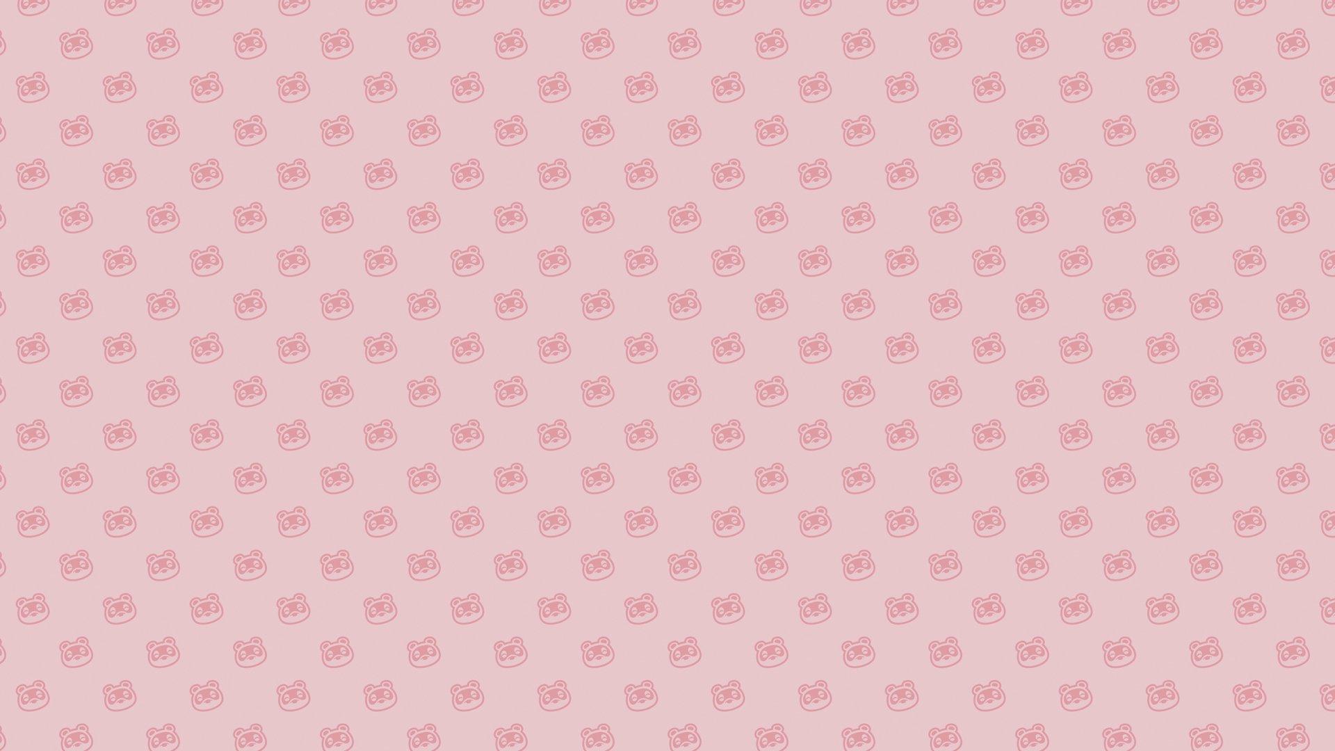 animal crossing wallpaper designs id