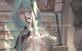 Wallpaper ID: 1076907