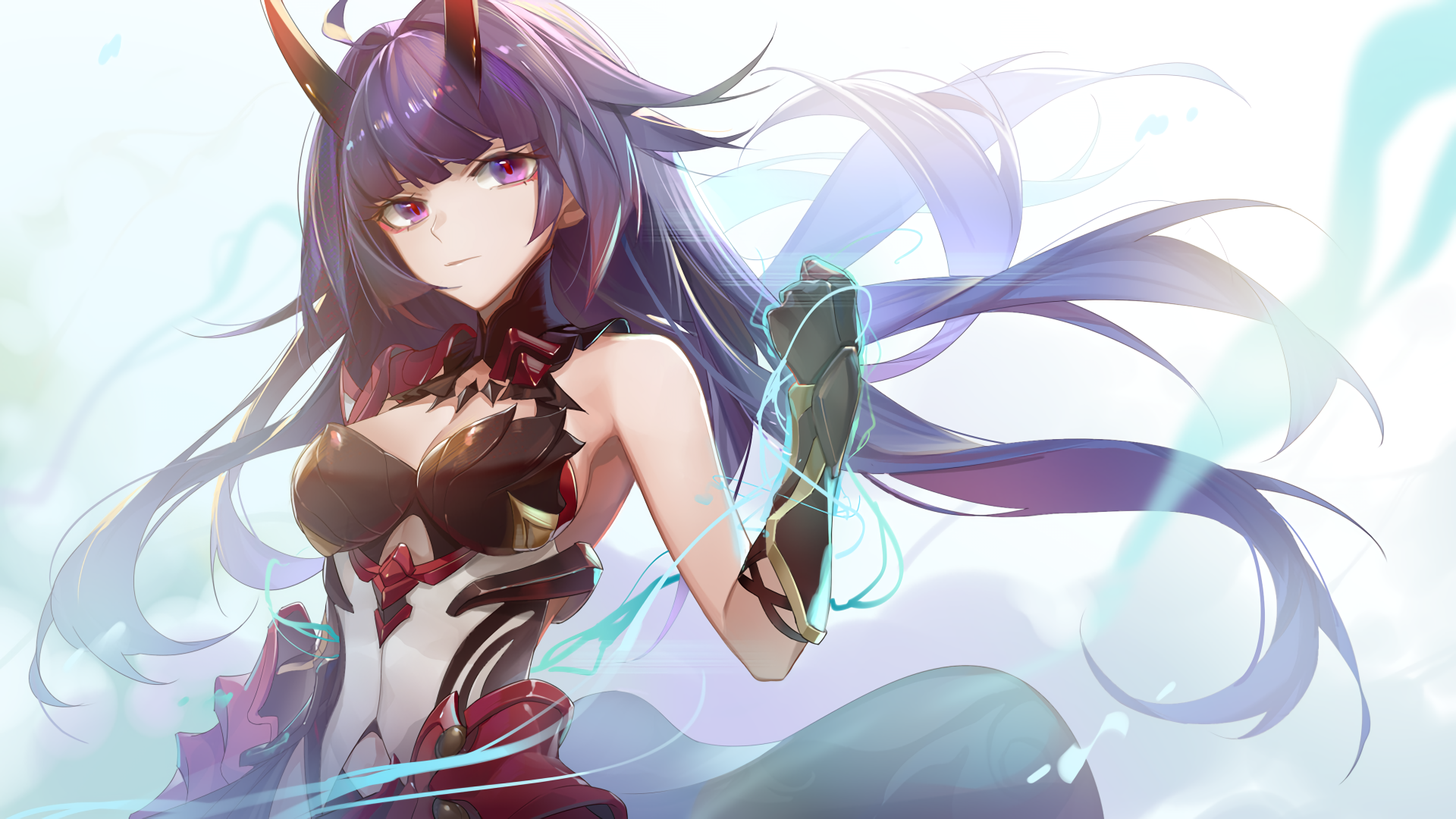 Wallpapers ID:1083957