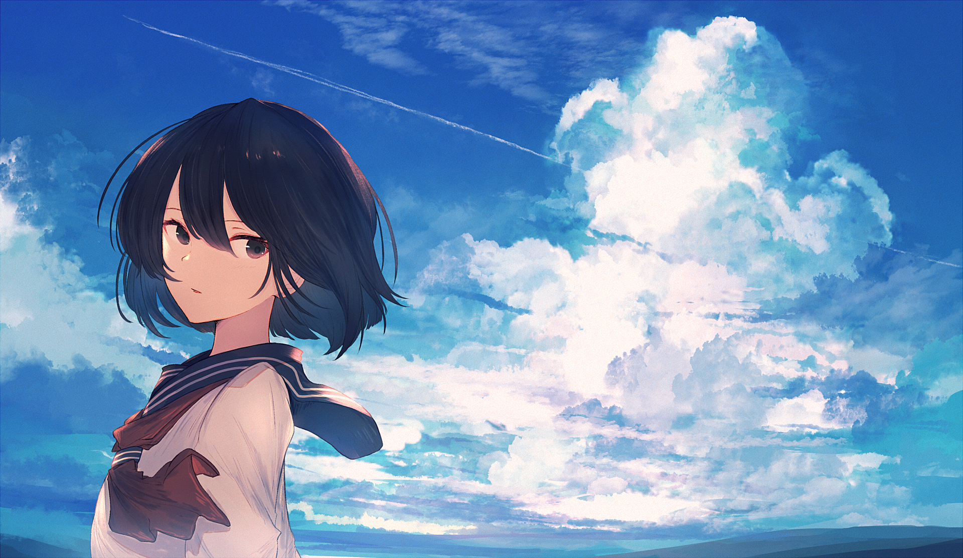 Wallpapers ID:1084496