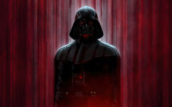 42 4k Ultra Hd Darth Vader Wallpapers Background Images Wallpaper Abyss