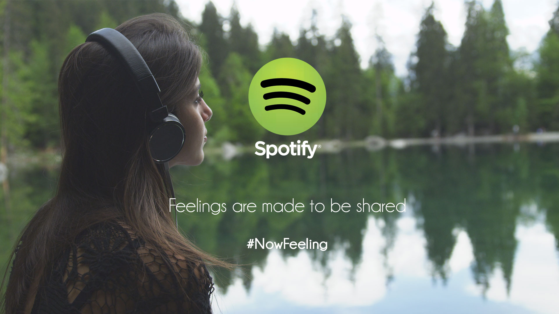 Image result for spotify wallpaper hd