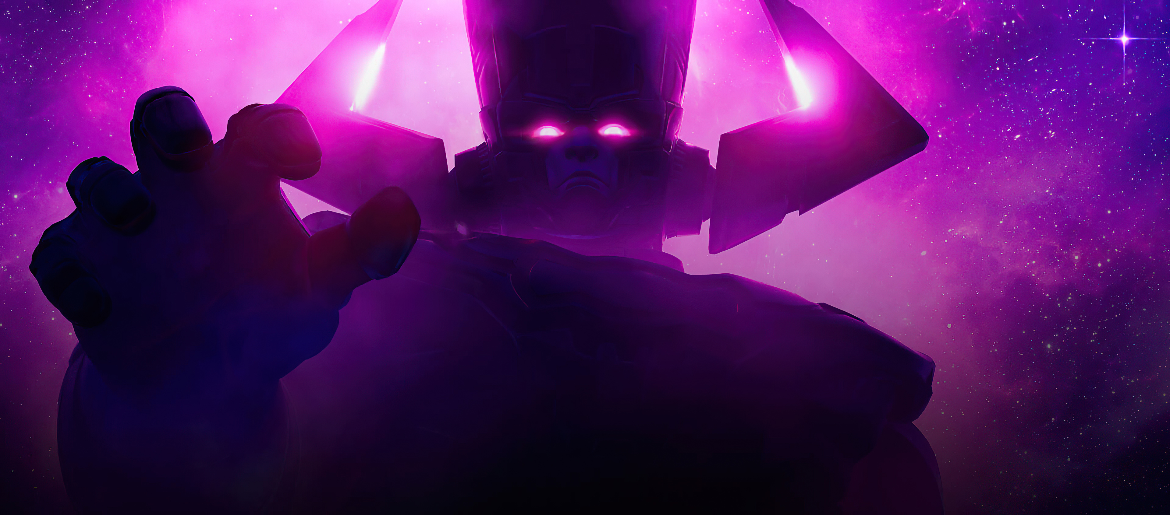 Fortnite Hd Wallpaper Background Image 3840x1692 Id 1098786 Wallpaper Abyss