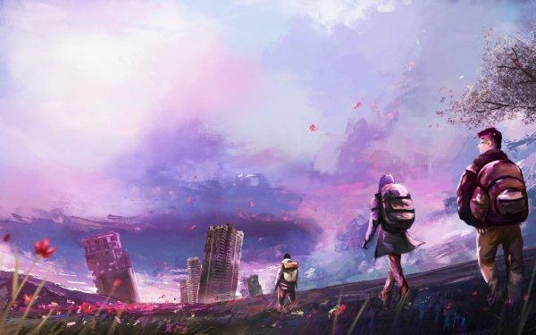 Video Game Endzone - A World Apart Endzone: A World Apart HD Wallpaper | Background Image