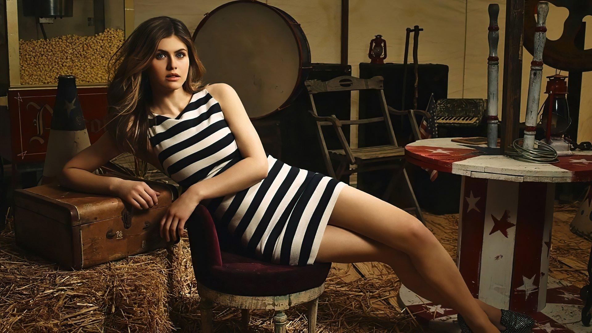 LoadingReadyRuns Kate Stark : Request Celebrity Cum