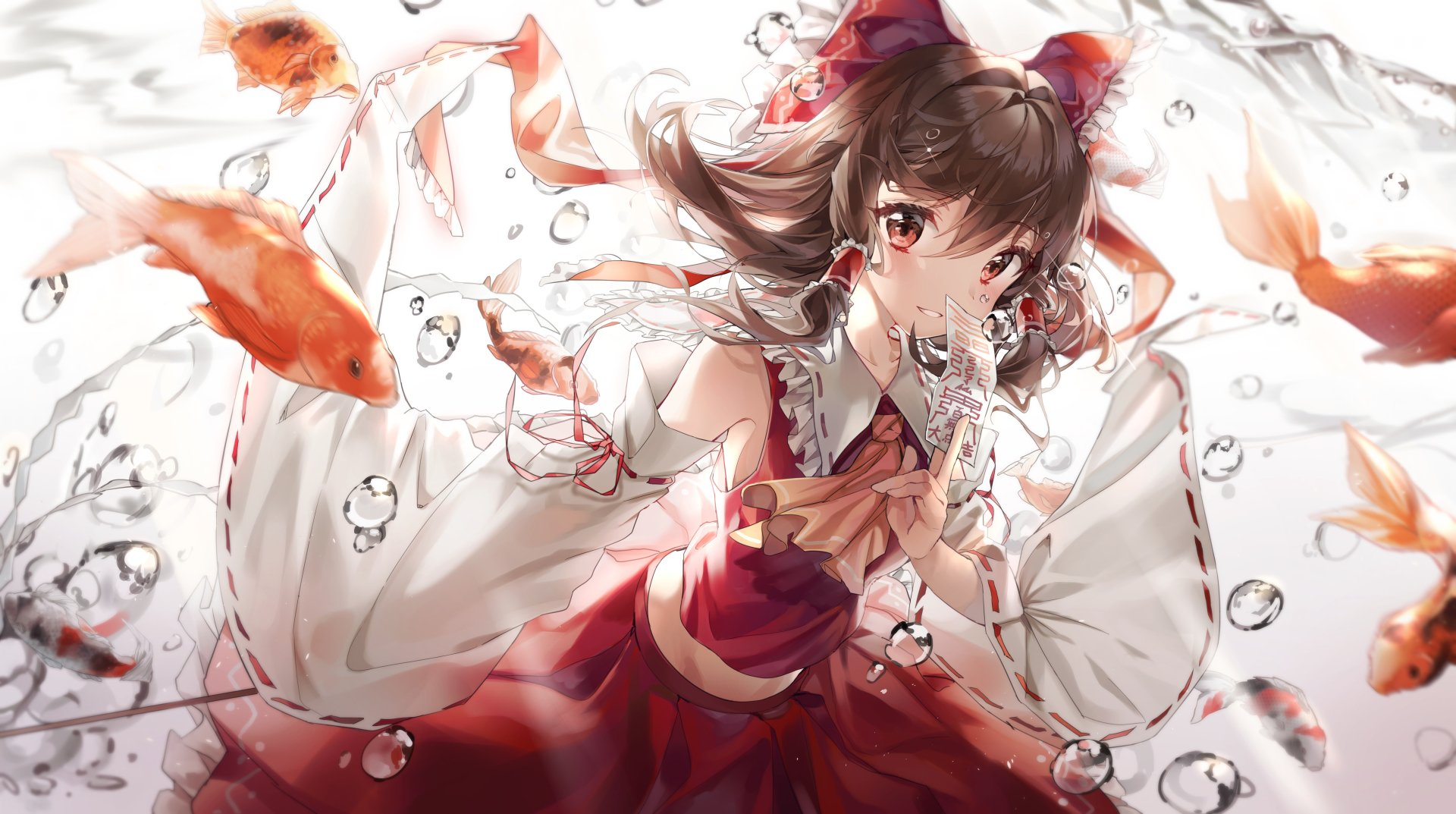 Wallpapers ID:1112900