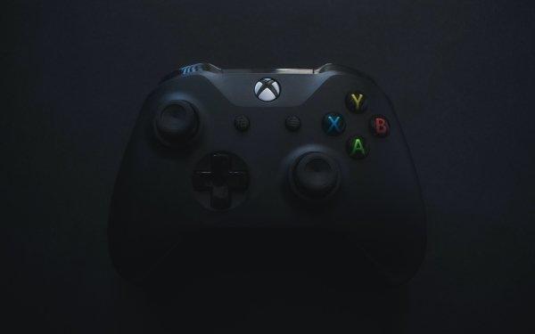 Jeux Vidéo Controller Xbox Xbox 360 Fond d'écran HD | Image