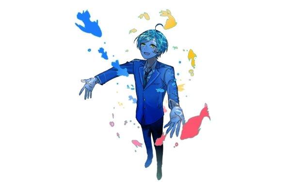 Anime Ensemble Stars Kanata Shinkai HD Wallpaper | Background Image