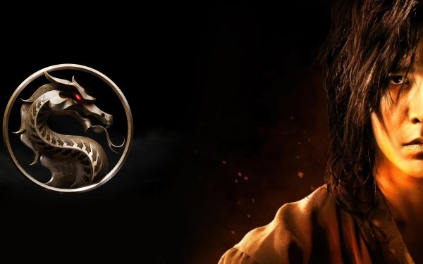 Movie Mortal Kombat (2021) Ludi Lin Liu Kang HD Wallpaper | Background Image