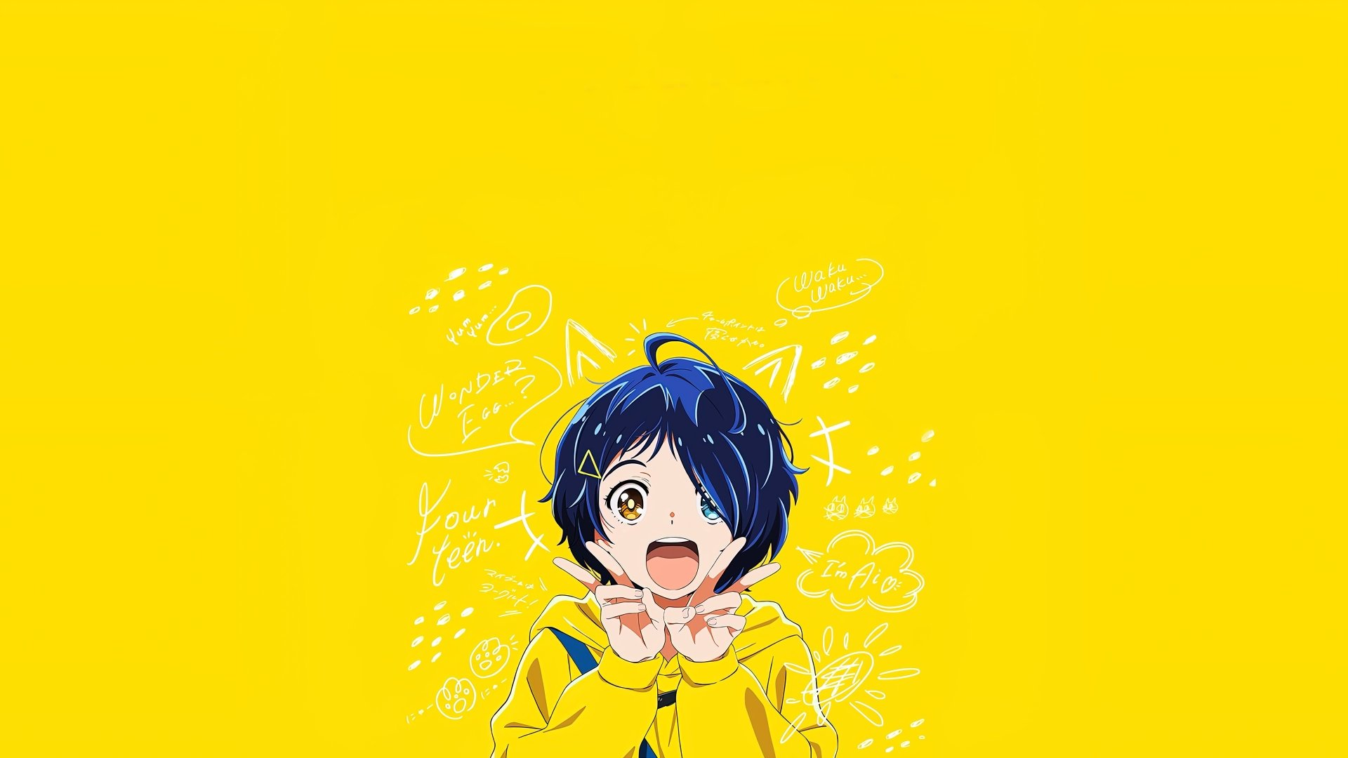 Wallpapers ID:1143200