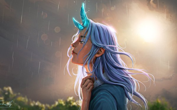 Movie Raya and the Last Dragon Sisu HD Wallpaper | Background Image