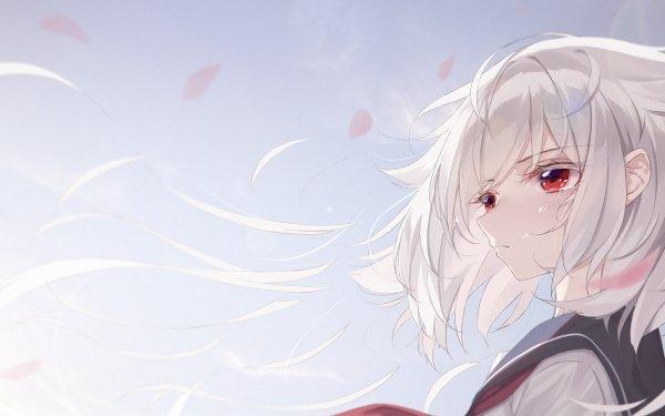 Anime Azur Lane Montpelier HD Wallpaper   Background Image