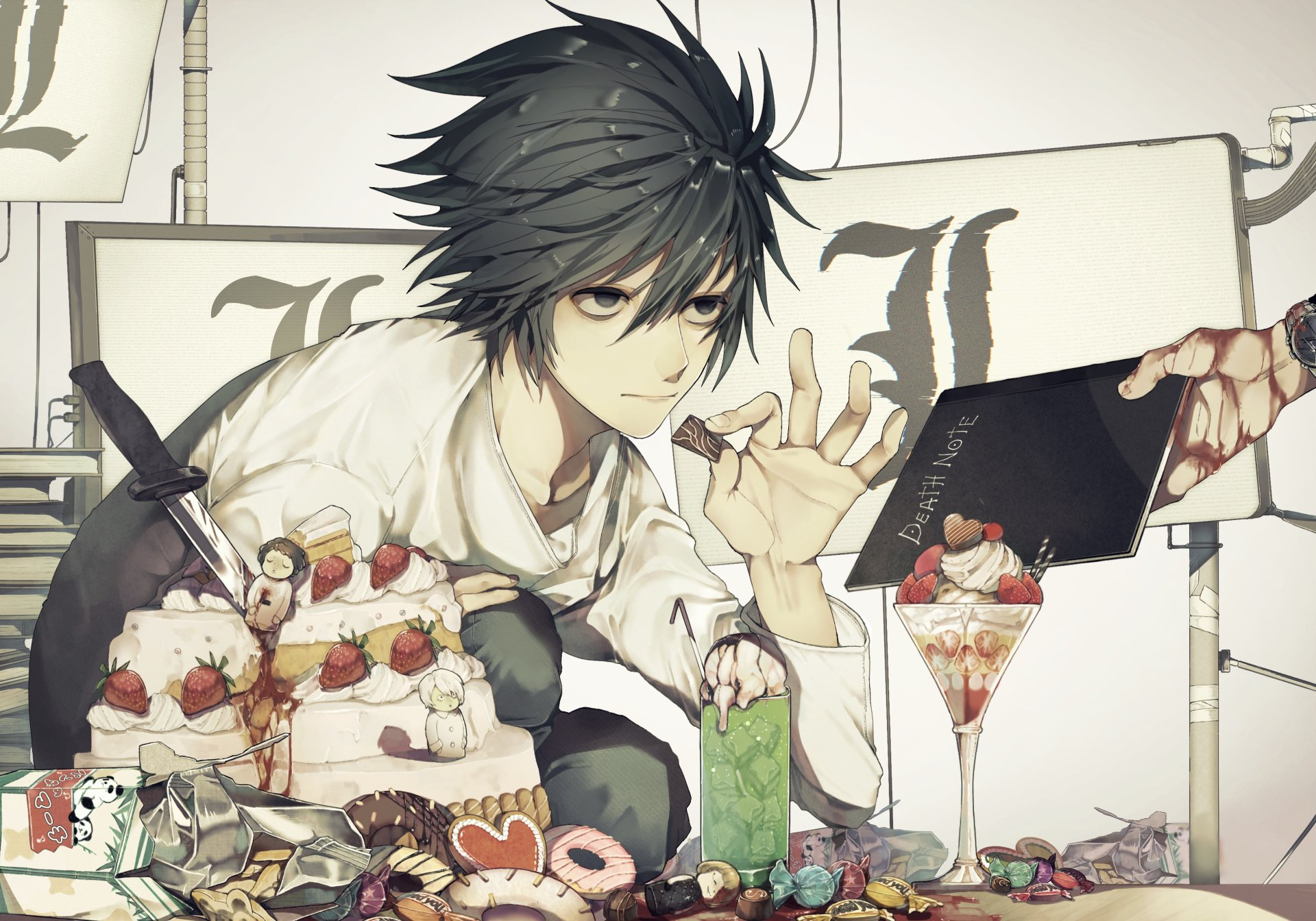 Wallpapers ID:1156513